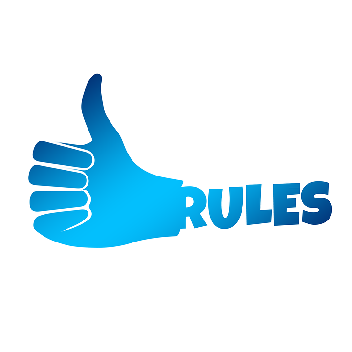 Image result for rules of thumb