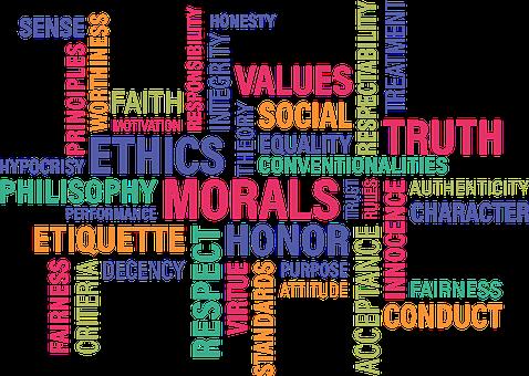 30+ Free Society & Handshake Vectors - Pixabay