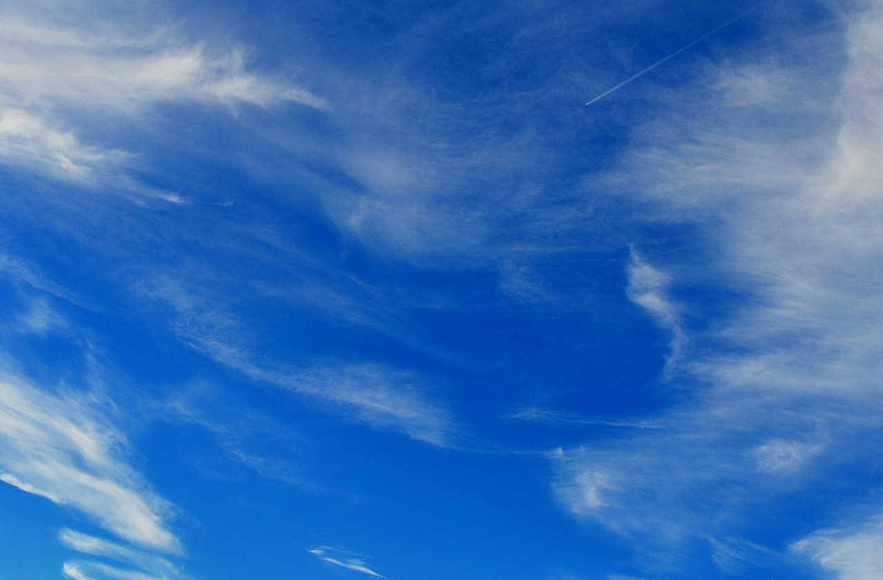 открытка голубого неба настоящее время крепость