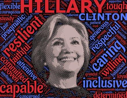 Hillary Clinton Hillary Clinton President