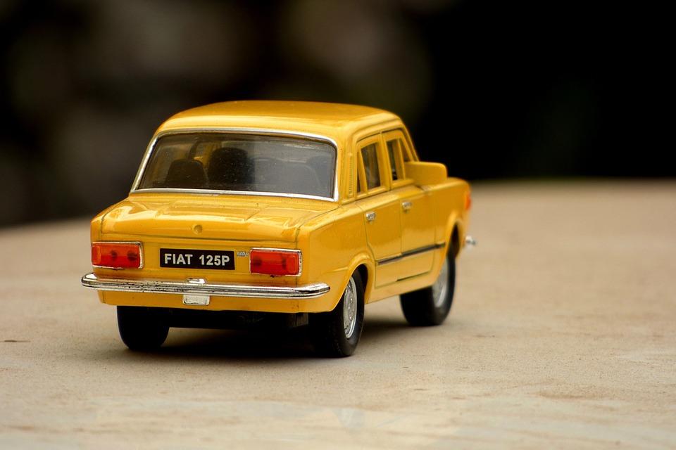 70 Gambar Mobil Sedan Classic Gratis
