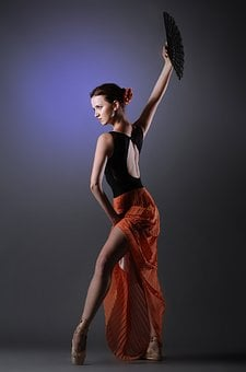 e9f1694575ff 3,000+ Dance Pictures & Images [HD] - Pixabay - Pixabay