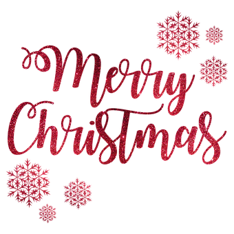 Merry, Christmas - Free pictures on Pixabay