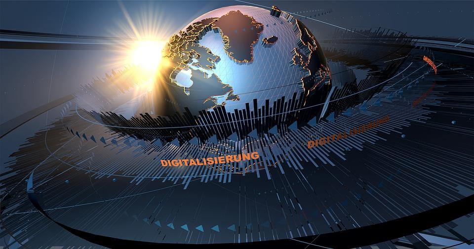 Стратегия научно-технологического развития Российской Федерации