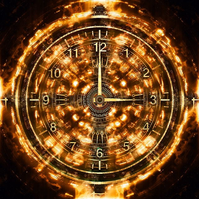 time machine science fiction  u00b7 free image on pixabay