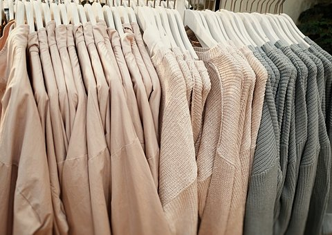 Clothing, Fashion, Fashionable Dress