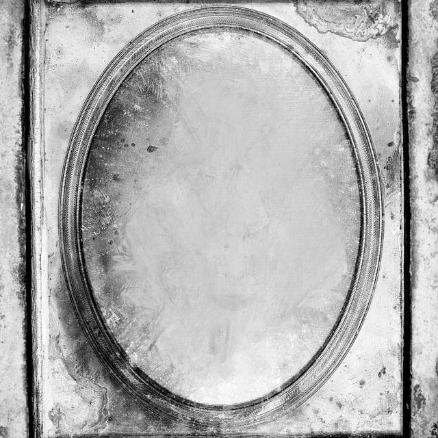 Image Result For Black Mirror