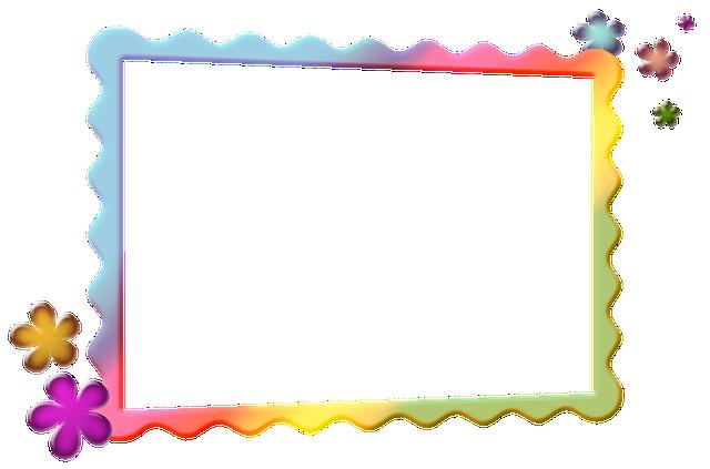 Illustrazione Gratis Telaio Cornice Per Foto Immagine Gratis Su Pixabay 1757064