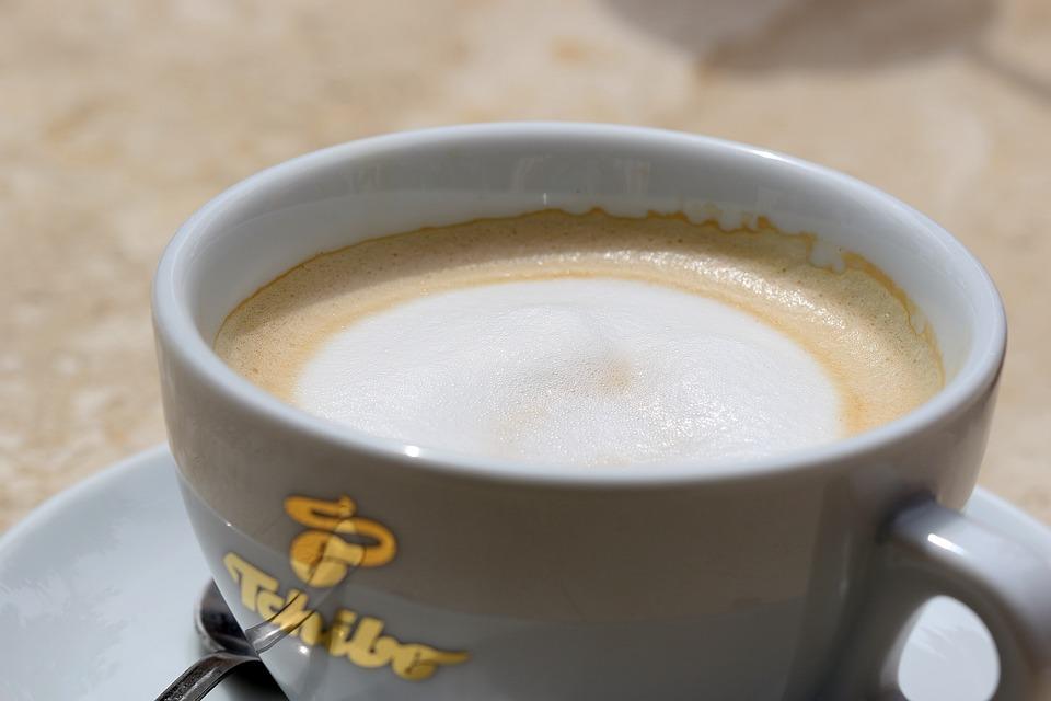 コーヒー, 茶碗, コーヒー 1 杯, カフェイン, コーヒー メーカー, 香り, 飲み物, エスプレッソ