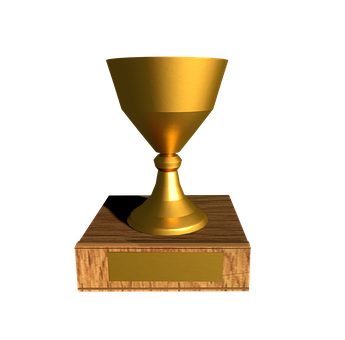 trophy images · pixabay · download free pictures