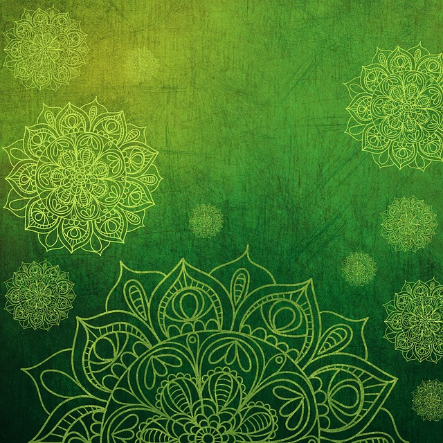 Background Texture Green · Free Image On Pixabay
