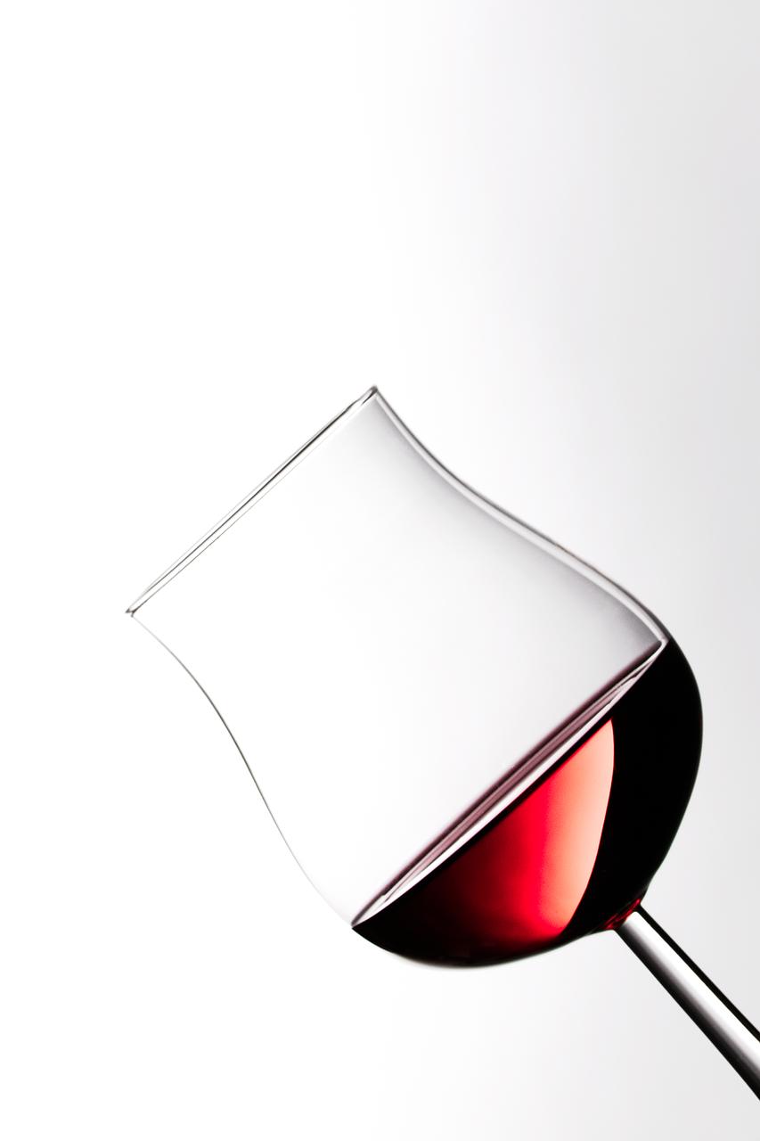что помимо что объединяет картинки пирс бокал вина комплектации кадди
