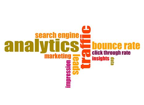 アナリティクス, データ, トラフィック, 検索エンジン, 検索エンジン最適化