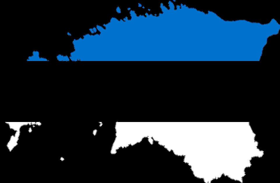 estonia seksielokuva ilmainen
