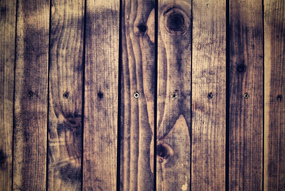 gratis træ brædder