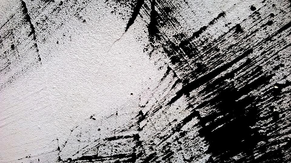 93+ Gambar Abstrak Putih Terbaik