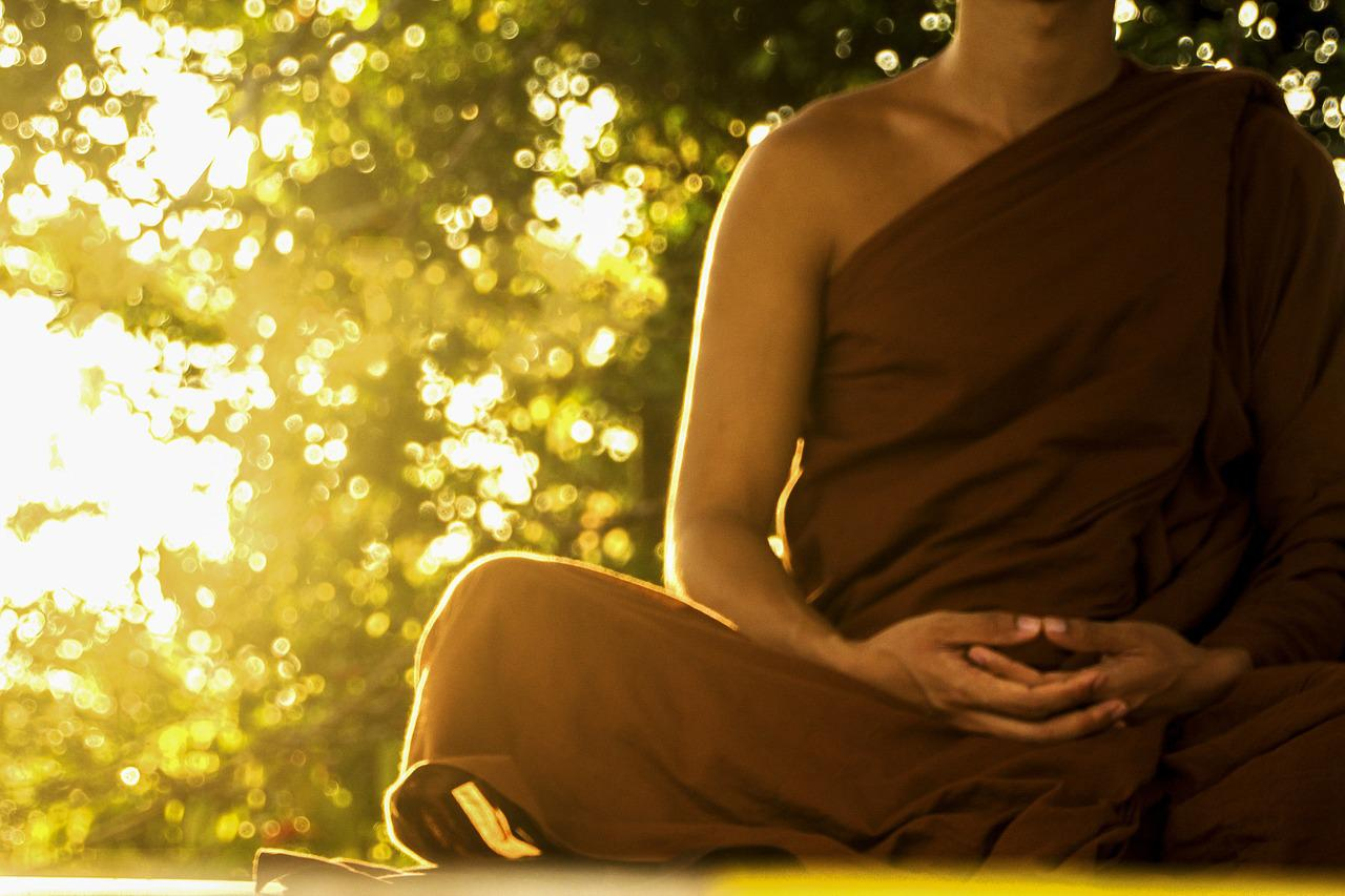 theravada buddhism coursework 2 coursework school of theology geographical expansion of theravada buddhism the focus of this module is on the inception and spread of theravada buddhism.
