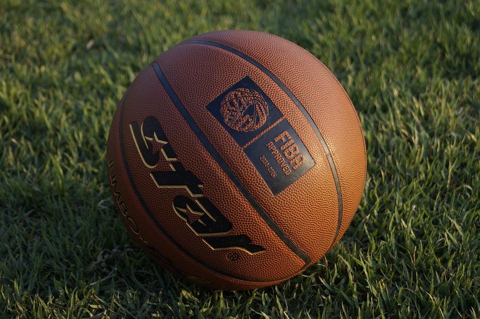 f0fb0306ecdc Баскетбол Мяч Баскетбольный · Бесплатное фото на Pixabay