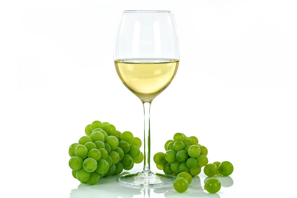 """Résultat de recherche d'images pour """"vin blanc"""""""