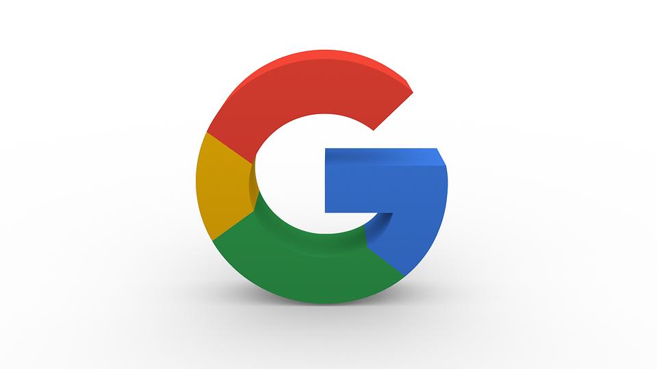 Google images pixabay download free pictures google social networks 3d logo google goog voltagebd Images