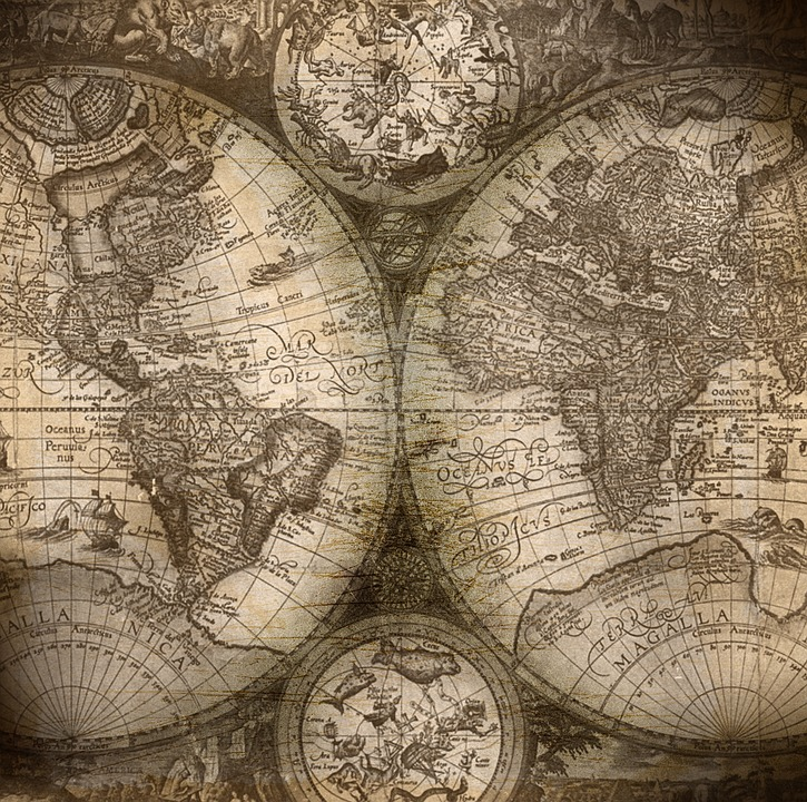 Background atlas folder free image on pixabay background atlas folder old vintage grunge sea gumiabroncs Gallery