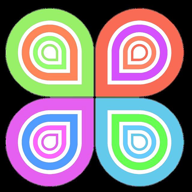 Ярко логотип картинки