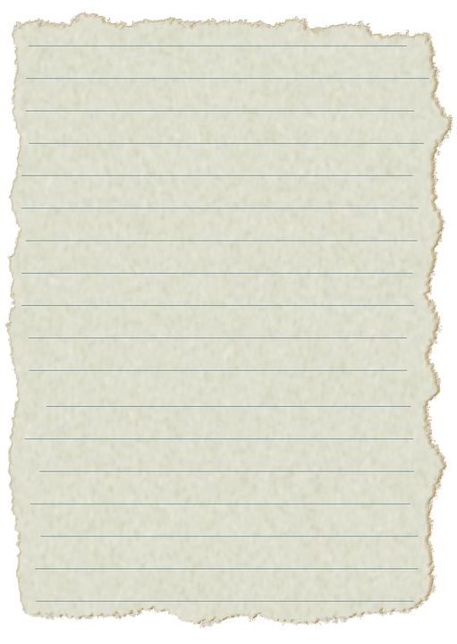 Lined Paper Free pictures on Pixabay – Lines Paper