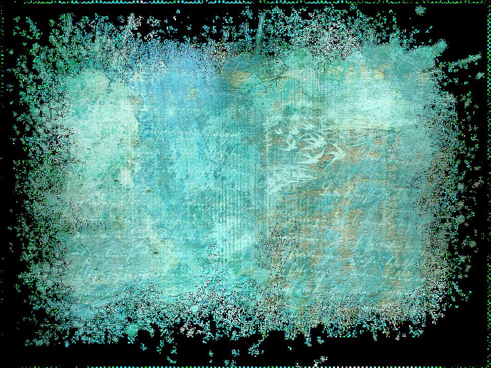 splash decorative colorful free image on pixabay