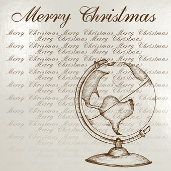Merry Christmas Text Images · Pixabay · Download Free Pictures
