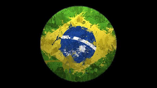 Mais De 3000 Imagens Grátis De Brasil E Natureza Pixabay