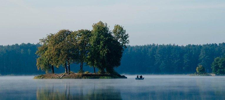 Картинки с изображением природы для памятников