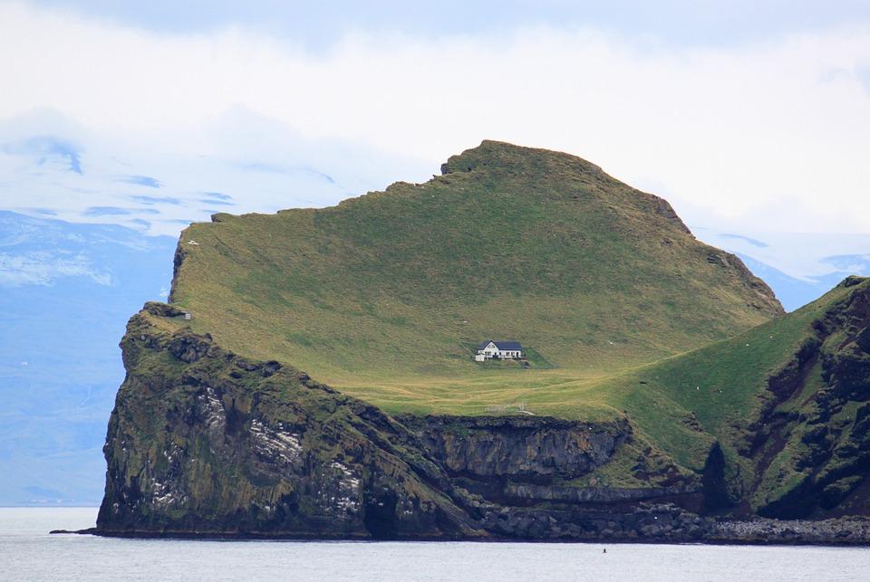 island-1764969_960_720.jpg