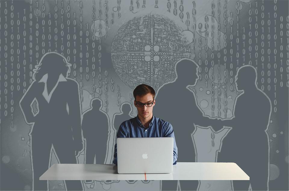 Как найти дополнительный заработок или подработку