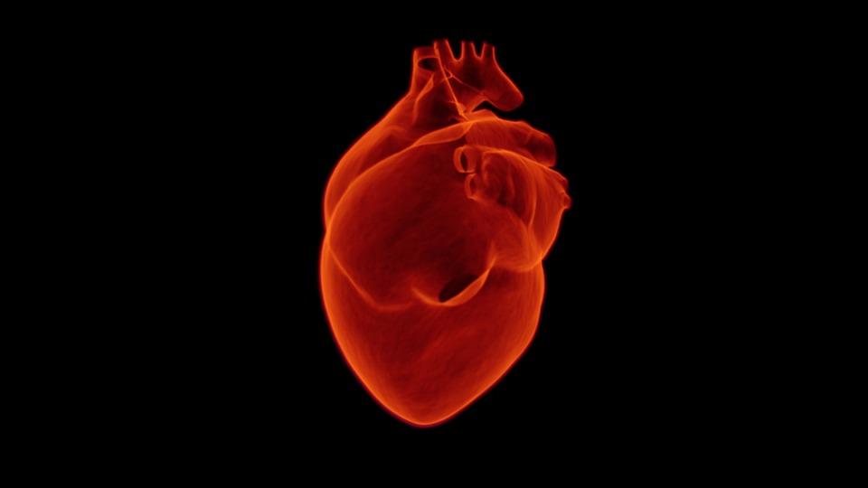 Shock ostruttivo extra-cardiaco