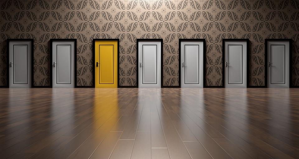 doors-1767563_960_720.jpg?profile=RESIZE_710x