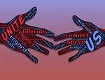 unity, community, union