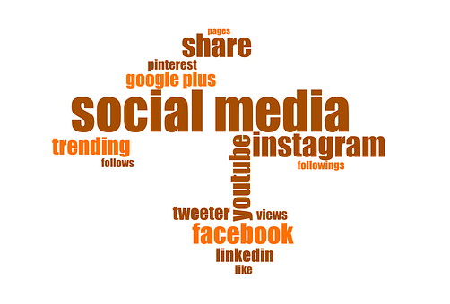 Social Media, Social Network, Facebook,Buying Facebook Likes
