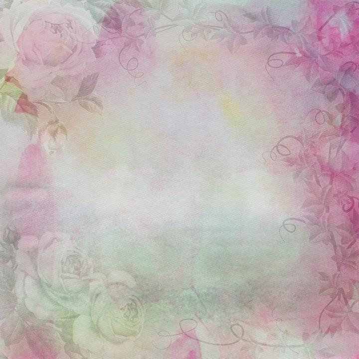hoa hồng hình nền giấy nền cổ điển hoa album ảnh