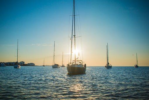 3fec1e19761 Yacht Εικόνες - Κατεβάστε δωρεάν εικόνες - Pixabay