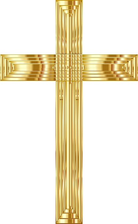 jesus christ cross  u00b7 free vector graphic on pixabay chalice clip art free chalice clipart black and white