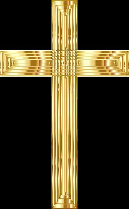 jesus christ cross  u00b7 free vector graphic on pixabay tombstone vector art tombstone vector free download