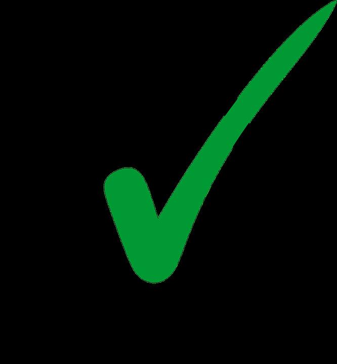 Verificar Check List Gancho · Imagens grátis no Pixabay