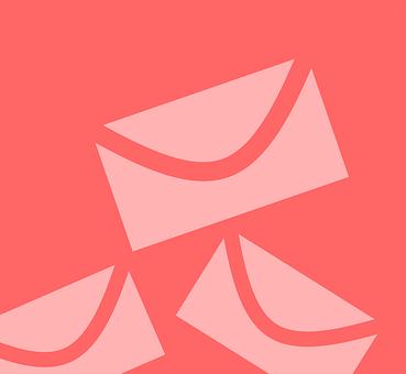 邮件群发单显什么意思