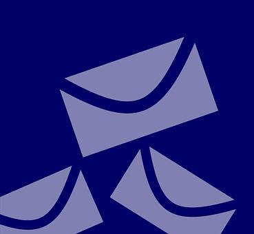 群发外贸邮件
