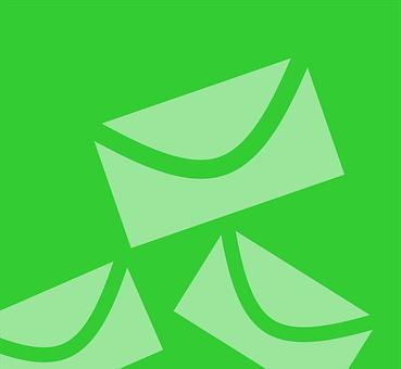 在邮件营销过程中如何处理退订用户