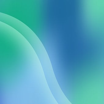 Download 98 Background Hijau Tosca Png Gratis Terbaik