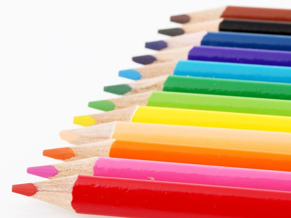 結婚式でのポケットチーフ 色/折り方/入れ方/組み合わせ方
