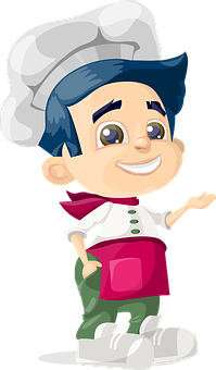 Chef Images Pixabay Download Free Pictures