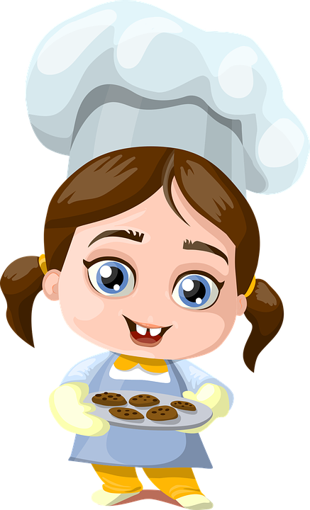 cook girls Play the best games on ugamezonecom play more than 300 top flash games, free and online come back every day and enjoy this handpicked selection of the best web games.
