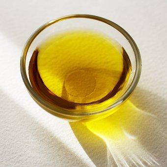 Oil, Olive Oil, Mat, Spices, Kitchen